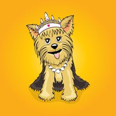 cartoon character / mascot Cartoon Characters, Fictional Characters, Vector Design, Pikachu, Studio, Illustration, Artist, Artists, Studios