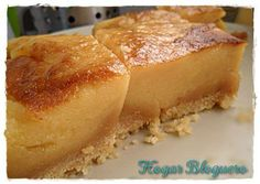Ideas que mejoran tu vida Best Dessert Recipes, Fun Desserts, Delicious Desserts, Best Cooker, Microwave Recipes, French Toast, Cheesecake, Food And Drink, Favorite Recipes