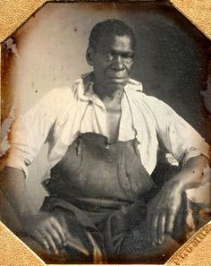 On the confederate side, both free and slave blacks were used for labor. However whether to arm them with guns or not was a big debate.