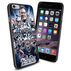 NFL New England Patriots , Cool iPhone 6 Smartphone Case Cover Collector iphone TPU Rubber Case Black [By NasaCover] NasaCover http://www.amazon.com/dp/B0129BY8AA/ref=cm_sw_r_pi_dp_6VeXvb0QQSH68