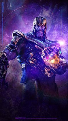 thenos --- with six infinity stones -- avengers - endgame Marvel Comics, Mcu Marvel, Marvel Villains, Marvel Comic Universe, Marvel Fan, Marvel Characters, Marvel Heroes, Marvel Cinematic Universe, Dc Universe