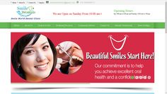 Are You Looking For Dental Hospital in Ahmedabad?? Here is one of the best Hospital in ahmedabad. Visit: http://www.smileworlddentalclinic.com
