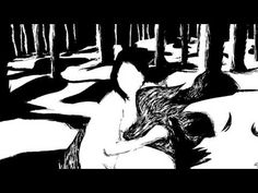 La Bête, by Vladimir MAVOUNIA-KOUKA - YouTube