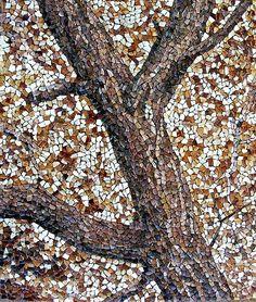 Mosaic by Jadedgold1