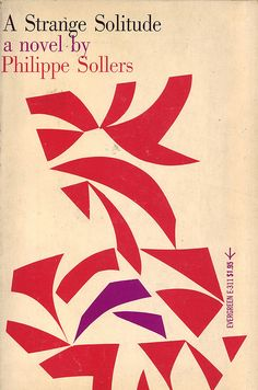 Cover design and illustration by Roy Kuhlman, 1961