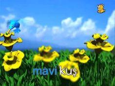Turkish for kids DVD set - Çocuklar için Türkçe * Hayvanlar Animals and Greetings
