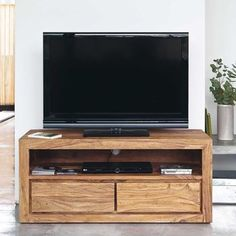 Buy online up to 30% off White Wash TV Unit, mango wood entertainment unit, choose the perfect whitewash entertainment unit that look great in your living room in Sydney. Buy Furniture Online, Ikea Furniture, Living Room Furniture, Furniture Dolly, Furniture Outlet, Wooden Furniture, Furniture Design, Tv Cabinets, Chairs