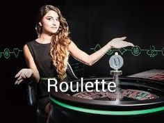 Play live casino against a real dealer with Unibet!