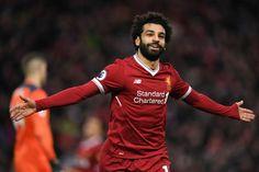 Pontul meu subiectiv pentru Liverpool vs Roma 24.04.2018