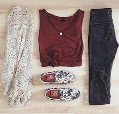 Cute Fashion Clothes | Beauty Clothes