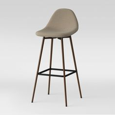 Find product information, ratings and reviews for Copley Upholstered Bar Stool - Project 62™ online on Target.com.