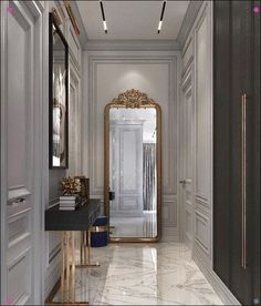 Join us and discover the best selection of luxury entryway lighting fixtures at Home Room Design, Home Interior Design, House Design, Interior Livingroom, Luxury Apartments, Luxury Homes, Entryway Light Fixtures, Entryway Lighting, Flur Design