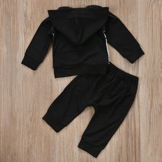 Geometrical Dinosaurs Hoodie and Long Pants Set Long Shorts, Long Pants, Twin Babies, Cute Babies, Baby Boy Clothing Sets, Toddler Shoes, Outfit Sets, Boy Fashion, Boy Outfits