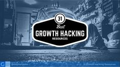 I'm Stephen Jeske, Editor of Growth Hacking Digest. Subscribe to my weekly…
