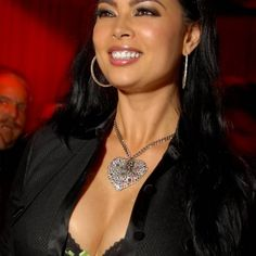 Tera Patrick is ranked 753 out of 1,090,665 in People