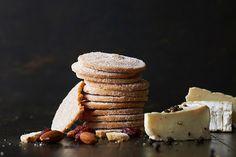 小樽洋菓子舗ルタオ、大阪に限定出店 - 北海道で人気のチーズケーキ&クッキー