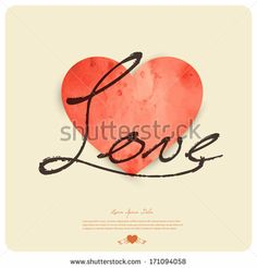 Find abstract stock images in HD and millions of other royalty-free stock photos, illustrations and vectors in the Shutterstock collection. Thousands of new, high-quality pictures added every day. Happy Valentines Day Card, Abstract Images, Royalty Free Stock Photos, Heart, Cards, Vintage, Maps, Vintage Comics, Hearts