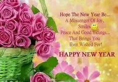 like and share our beautiful collection of happy new year wishes and greetings for your family friends and loved ones