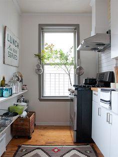 Design*Sponge | Your home for all things Design. Home Tours, DIY Project, City Guides, Shopping Guides, Before  Afters and much more