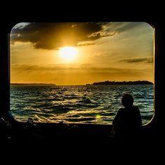 Compartilhe o Pará!  www.expedicaopara.com.br  Foto: Fernando Sette #Pará #Amazônia #ExpediçãoPará #nikon #expedição #worldcaptures #vscobelem #amazonjungle #brasilbr55 #fernandosette #sette #igersbrasil #igersbelem #meubempara #belemcity #ig_para