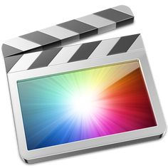 This Mac OS only app found in the Mac's App Store is a good video editor, this is for professionals, but you can get   Final Cut if you are not a professional.