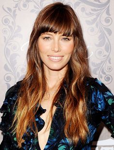 The+Best+Haircuts+for+Every+Face+Shape+via+@ByrdieBeautyUK