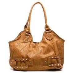 The perfect everyday bag https   fabkataccessories.storenvy.com  Everyday  Bag a7e23de3442d1