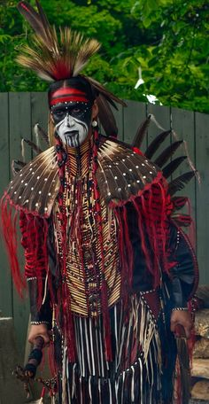 Pow Wow Jerry Hunter Do-It-Yourself Carpet Cleaning Tips Remember what your brand new carpet looked Native American Regalia, Native American Warrior, Native American Clothing, Native American Beauty, American Indian Art, Native American History, American Indians, American Jewelry, American Symbols
