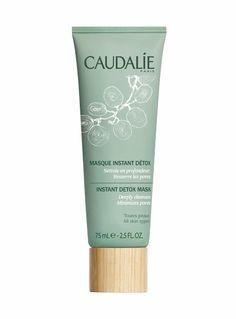 Caudalie - Instant Detox Mask id=