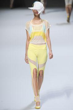 b7a0074dcc40 26 Best issey miyake sportswear images   Issey miyake, Fashion show ...