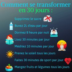 Training Motivation, Motivation Goals, Business Motivation, French Expressions, Glow Up Tips, Miracle Morning, Yoga Positions, French Quotes, Entrepreneur Inspiration