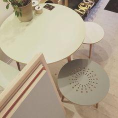 custom made furniture by griffenshop handmade in copenhagen denmark by artisans