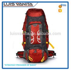 Check out this product on Alibaba.com APP Big Sports Bag Outdoor Camping Sports Cycling Travel Bags