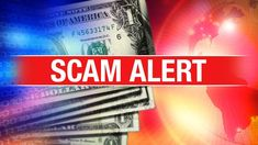 Oklahoma Natural Gas says a group of scammers is impersonating the company and threatening to shut off your gas service.