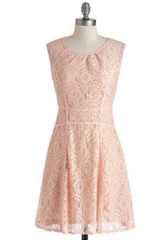 Garden Chess Dress, #ModCloth  I think I like this? $69.99