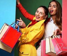 İndirim Sezonunda En Verimli Şekilde Alışveriş Nasıl Yapılır? | Hayal Caddesi