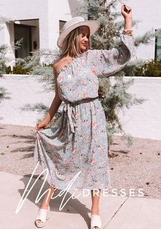 All Eyes On You Leopard Tote • Impressions Online Boutique Sweet 16 Outfits, Cool Outfits, Fashion Outfits, Malibu, Sweet Dress, Vintage Tops, Bikini, Boutique Clothing, Satin Duster