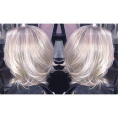 Hair by @beautybydiane