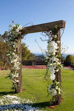 34 best Cotty Wynn\'s Wedding images on Pinterest   Dream wedding ...