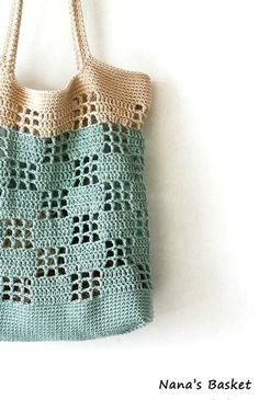 Crochet Crafts, Yarn Crafts, Crochet Projects, Crochet Basics, Crochet Stitches, Crochet Patterns, Crochet Videos, Yarn Over, Crochet Fashion