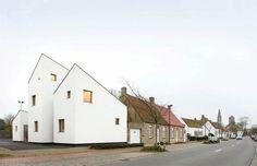 Image result for mircea munteanu architect