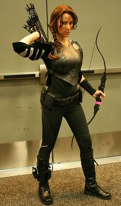 Comic-Con 2012 Cosplay Gallery... yes!  can I have this costume for halloween please?!