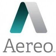 Aereo Raises $34M With Help From Longtime Media Investor Gordon Crawford