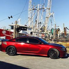 Dodge Charger Srt, Dodge Challenger Srt Hellcat, Jeep Dodge, Chrysler Jeep, Car Shop, Automobile, Sexy Cars, Future Car, Amazing Cars