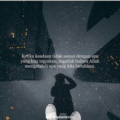 These words heal me:') Daily Quotes, Best Quotes, Love Quotes, Inspirational Quotes, Muslim Quotes, Islamic Quotes, Moslem, Wattpad Quotes, Religion Quotes