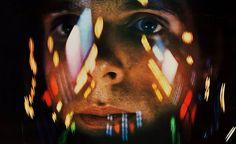 La mejor de Kubrick