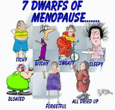 Episode 27 - Are You Going Crazy or Just in Peri-Menopause? Being a women, our hormones change A LOT. There is not much we can do about that fact, but there IS something we can do to harmonize and balance our hormones during our lifetime changes. In this show we discuss: --What is peri-menopause? --What can I expect during peri-menopause? --What are the symptoms to know I'm NOT going crazy--it's just my hormones? --How can I prepare for menopause? AND MORE! LISTEN IN!