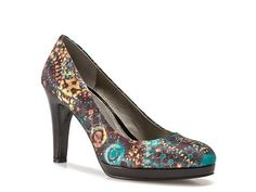just bought these. kind of wish tomorrow wasn't a holiday, because now i'm excited to wear them!