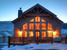 VRBO.com #212979 - Luxery Home at Base of Mt. Crested Butte, Last Min Specials Available