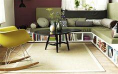 Byg dine egne møbler